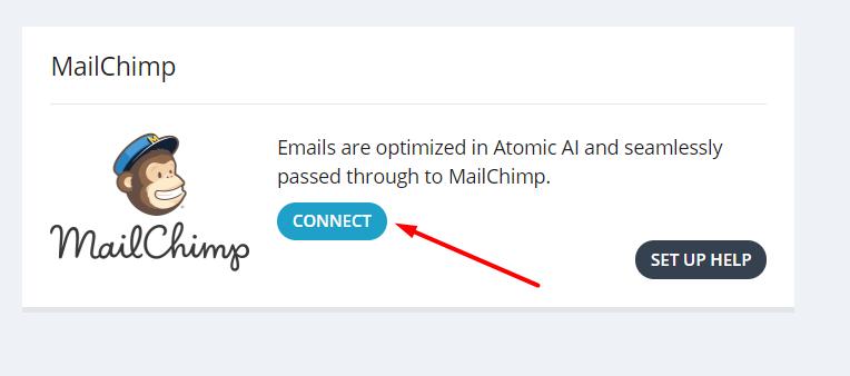 Atomic-Reach-MailChimp-02