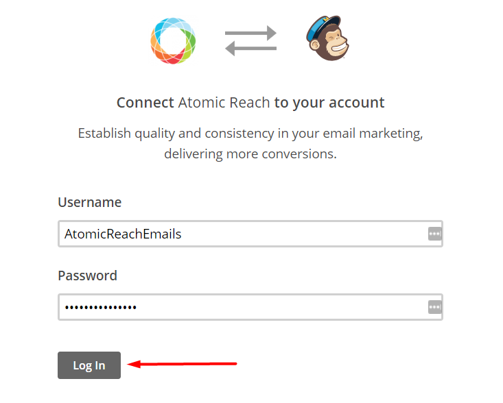 Atomic-Reach-MailChimp-03